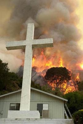 churchinflames1.jpg