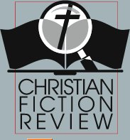 christian fiction review 1.jpg