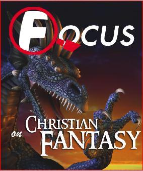 fantasya.jpg