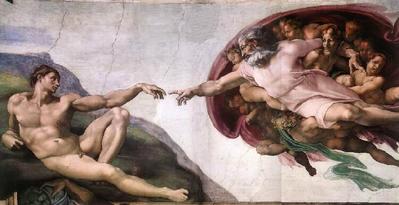 400px-God2-Sistine_Chapel.png
