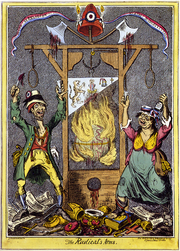 180px-Cruikshank_-_The_Radicals_Arms.png