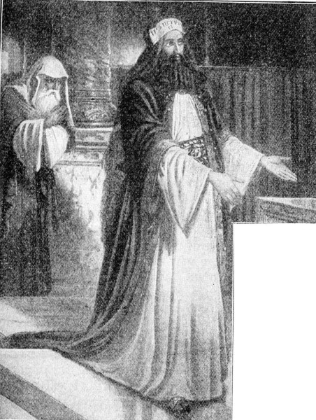the-pharisee-and-the-publican.jpg
