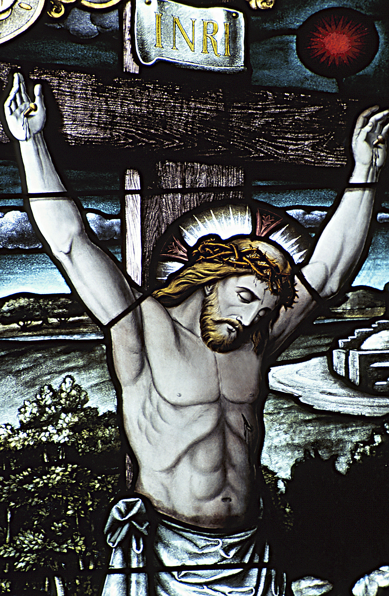jesus_on_cross_2.jpg
