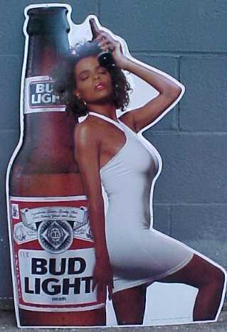 2000_Budweiser_Girl.jpg