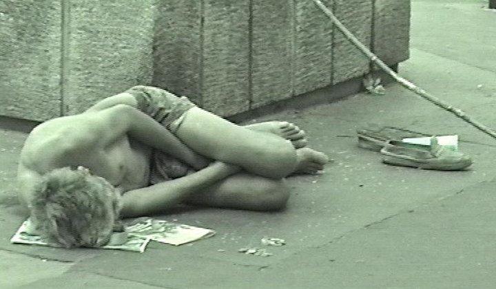 beggar-01.jpeg
