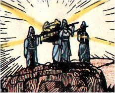 pp-bible3.jpg