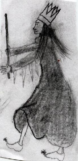 white witch.JPG
