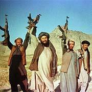 2001-09-17-taliban.jpg
