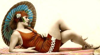 BathingSuit1920s.jpg
