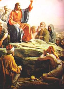 sermon1.jpg