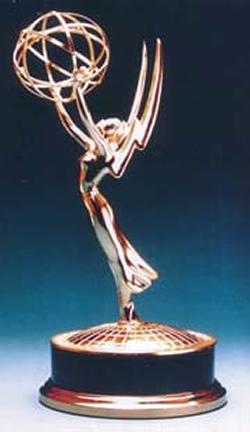 emmy-trophy-L-740092.jpg