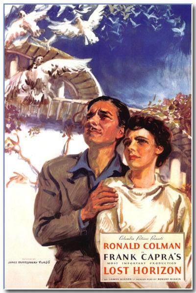 400px-LOST_HORIZON_poster_1936.jpg