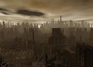 dystopia-jpg-w300h217.jpg