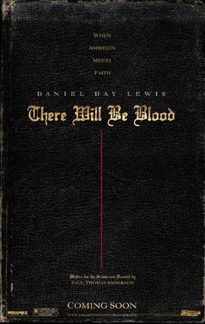 therewillbeblood-poster.jpg