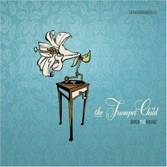 Trumpetchild.jpg