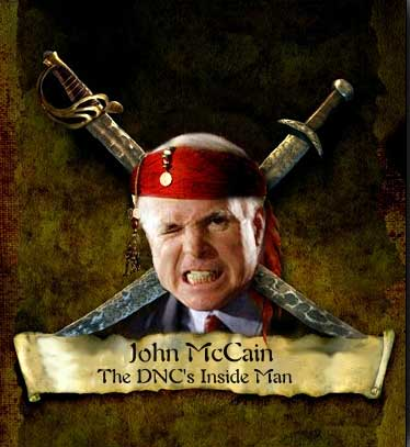 john-mccain-pirate.jpg