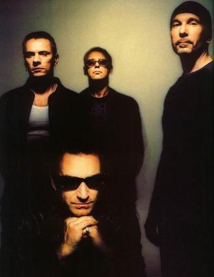 The 10 Best U2 Songs
