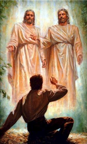 mormonism1.jpg