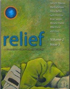 relief-23-jpg.jpg