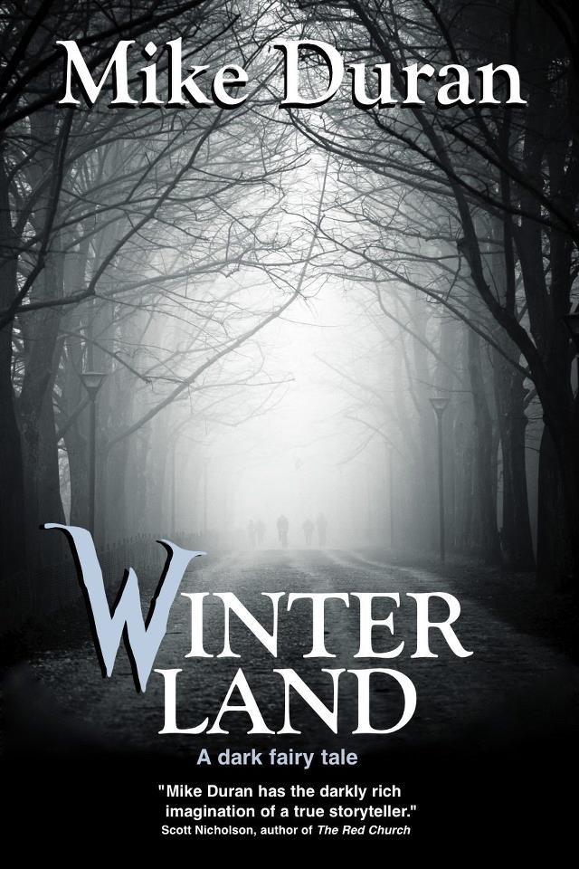 winterland-2a