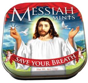 jesus-mints