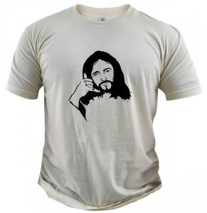 jesus-shirt