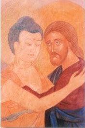 http://mikeduran.com/wp-content/uploads/2009/05/jesus-buddha.jpg