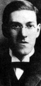 The Real Horror of Lovecraft's Cosmicism