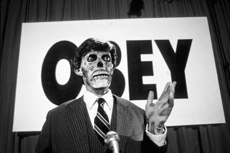 [Image: obey-2.jpg]