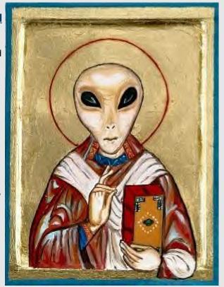 alien-priest