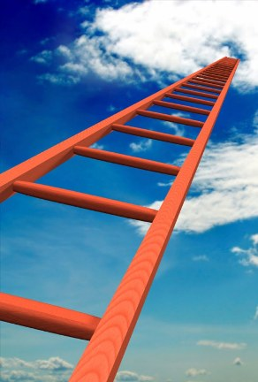ladder-into-the-sky.jpg