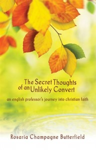 Secret-thoughts-unlikely-convert