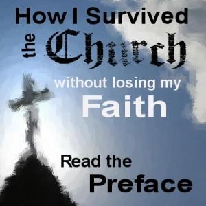 How-I-Survived-1