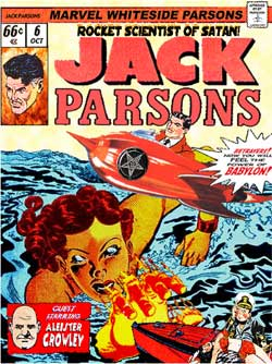 parsons_comic