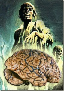 zombie-brain