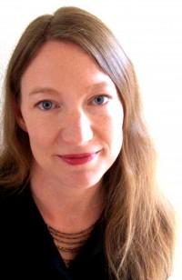 Jill-Domschot