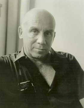 thomas merton essays The literary essays of thomas merton nonfiction by thomas merton as wide a  following as the late thomas merton had while he lived, ever.