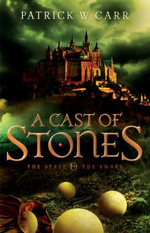 Cast-of-Stones