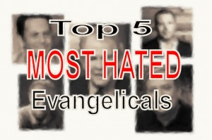 Most-Hated-1