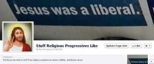 Stuff-Religious-Progressives-Like