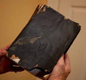 old-bible-1