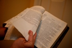 old-bible-2