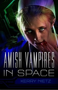 amish_vampires_cover
