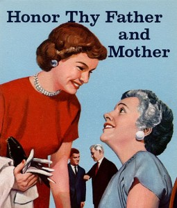 honor-thy-father-and-mother