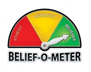 BeliefOmeter
