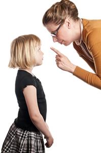 Parenting-tips-child-discipline