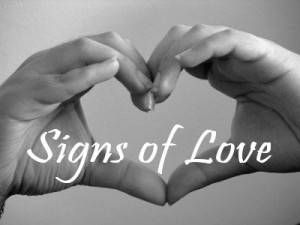 Signs-of-Love-2