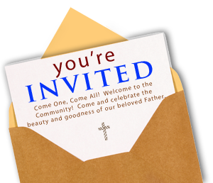 Why You Should Stop Inviting Your Non-Christian Friends to ...