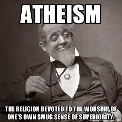 smug-atheism