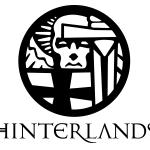 Hinterlands-Logo-150x150